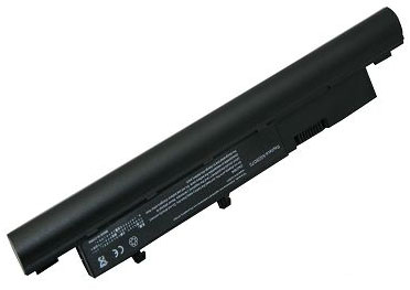 Acer Aspire 3810T battery
