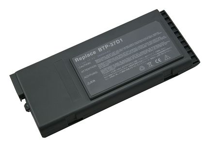 Acer TravelMate 610 battery