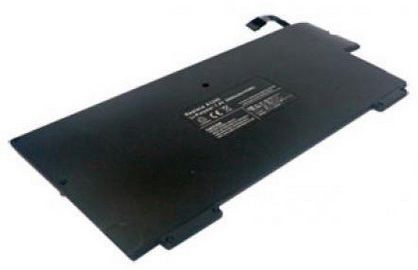 Replacement For Apple A1245 Laptop battery