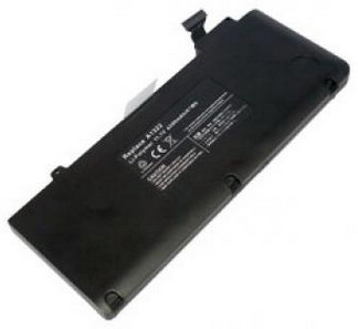 Replacement For Apple A1322 Laptop battery