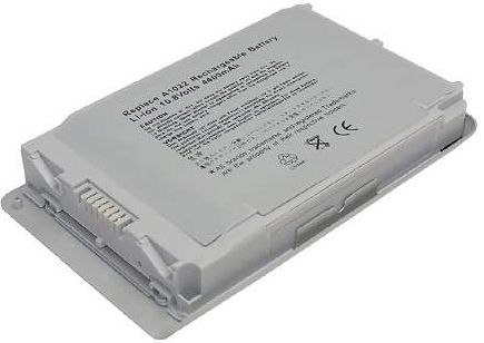 Replacement For Apple M8984 Laptop battery