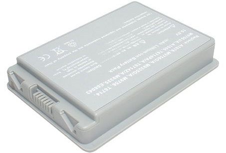 Replacement For Apple M9325 Laptop battery