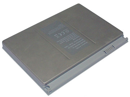 Replacement For Apple MA458 Laptop battery