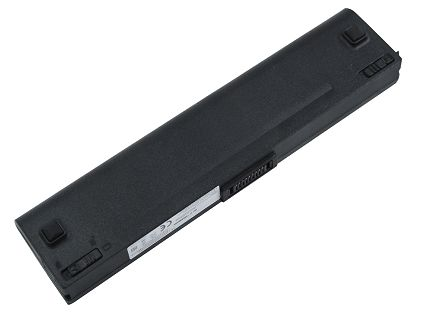 Asus A31 F6 battery