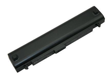 Asus A32 S5 battery
