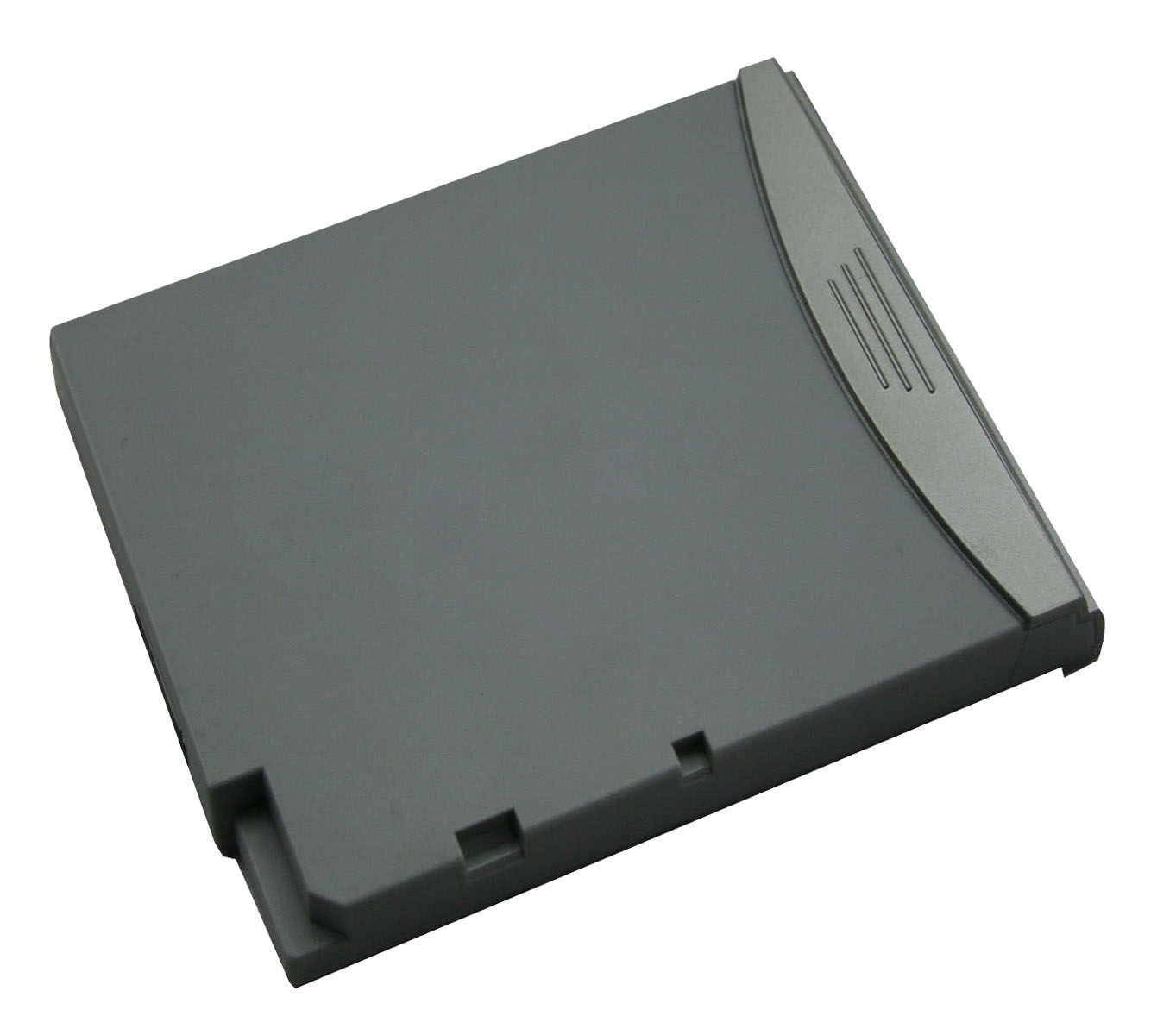 Dell-Inspiron-1100 battery