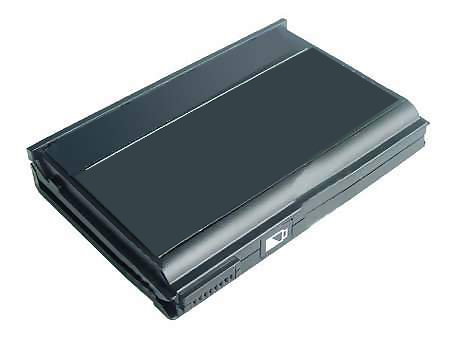 Dell Inspiron 3500 battery
