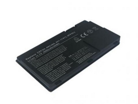 Dell Inspiron M301 battery