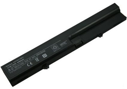 HP HSTNN DB51 battery