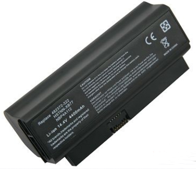 HP HSTNN OB84 battery