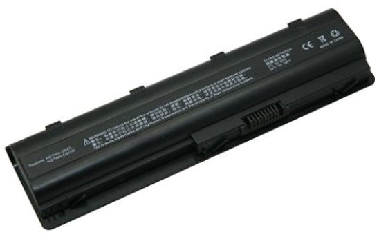HP HSTNN UB0W battery