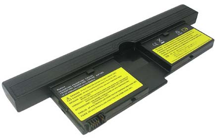 IBM ThinkPad X41T Laptop battery