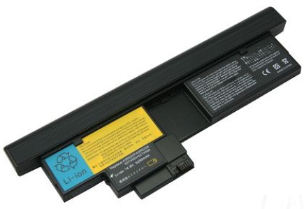 Lenovo 43R9257 Laptop battery