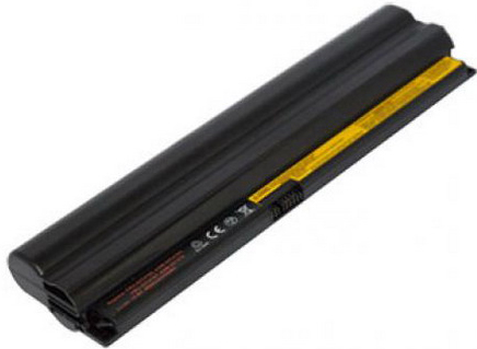 Lenovo 57Y4558 Laptop battery