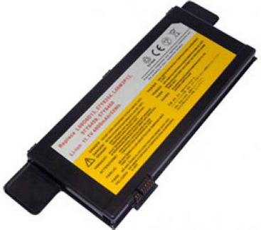 Lenovo IdeaPad U150 Laptop battery