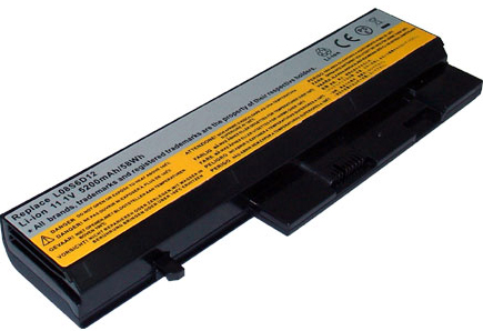 Lenovo IdeaPad U330 Laptop battery