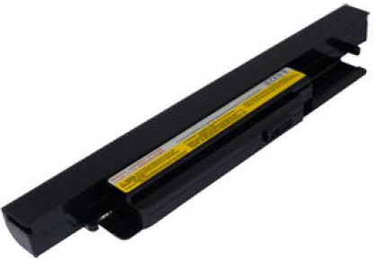 Lenovo IdeaPad U550 Laptop battery