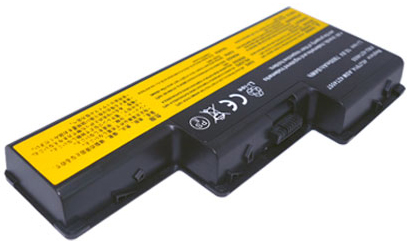 Lenovo ThinkPad W700 Laptop battery