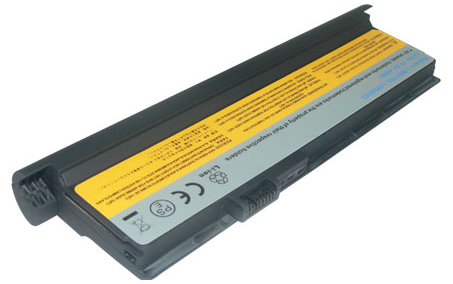 Lenovo ideapad U110 Laptop battery