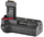 Battery Grip for Canon 45OD